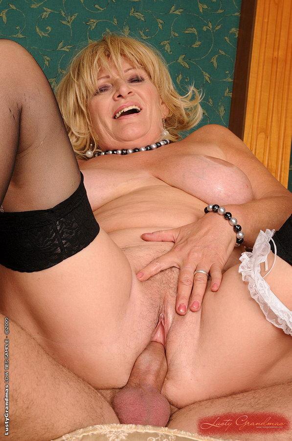 best free mature porn sites № 30305