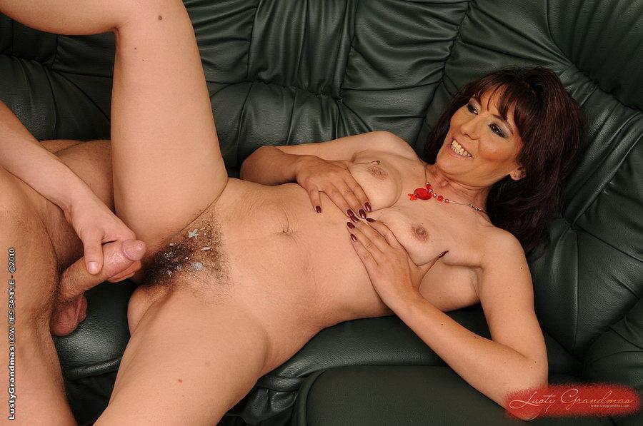 Mature women hardcore sex