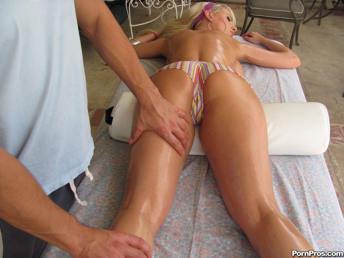 bdsm portal tantra massage movie