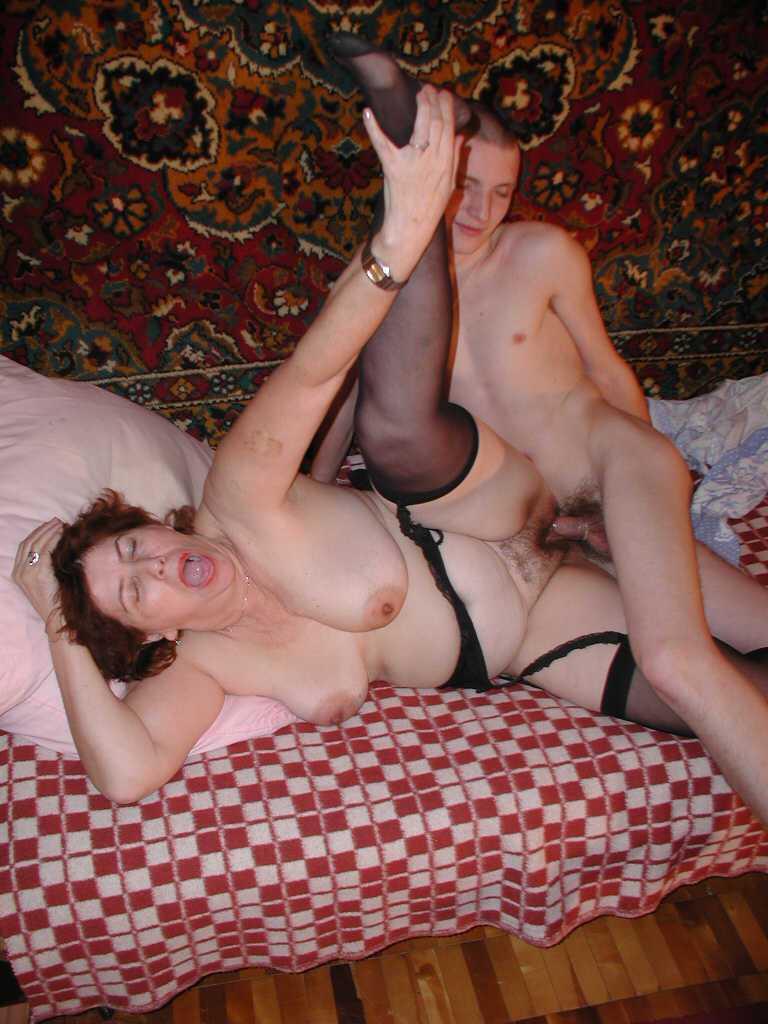 порно г таджики