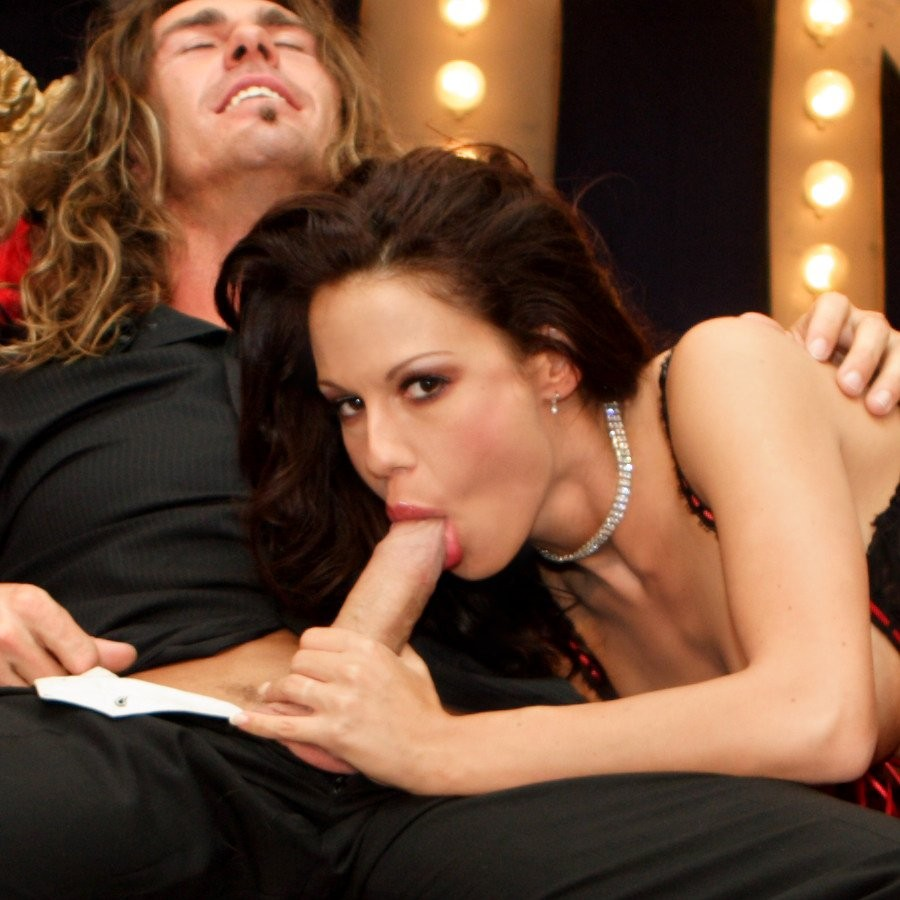 порнофото в ростове