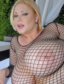 Miami Titty Licks 80