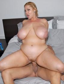 Miami Titty Licks 36