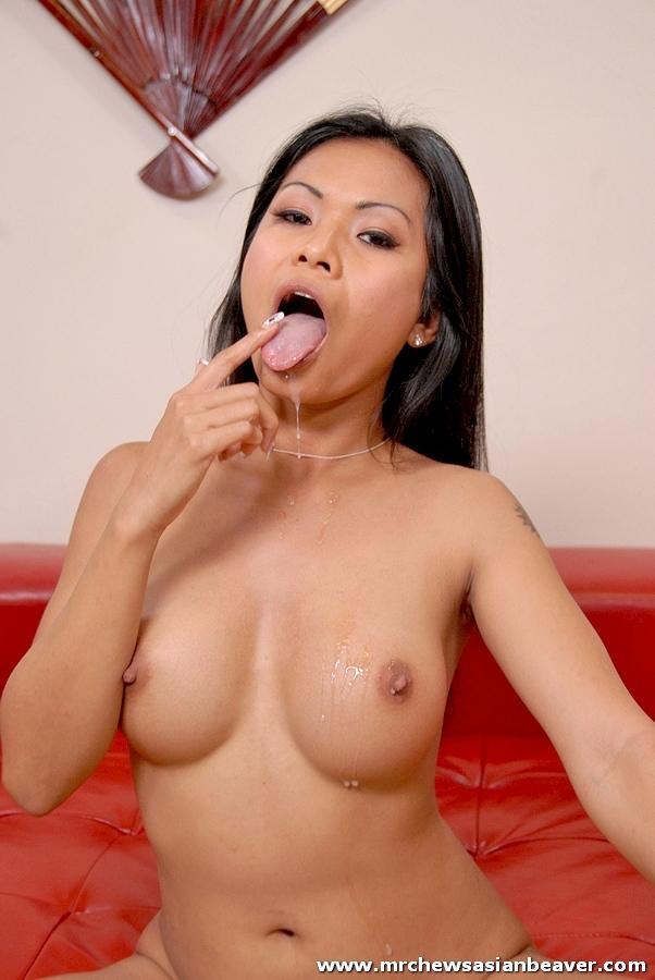 mr chews sexy asian girls