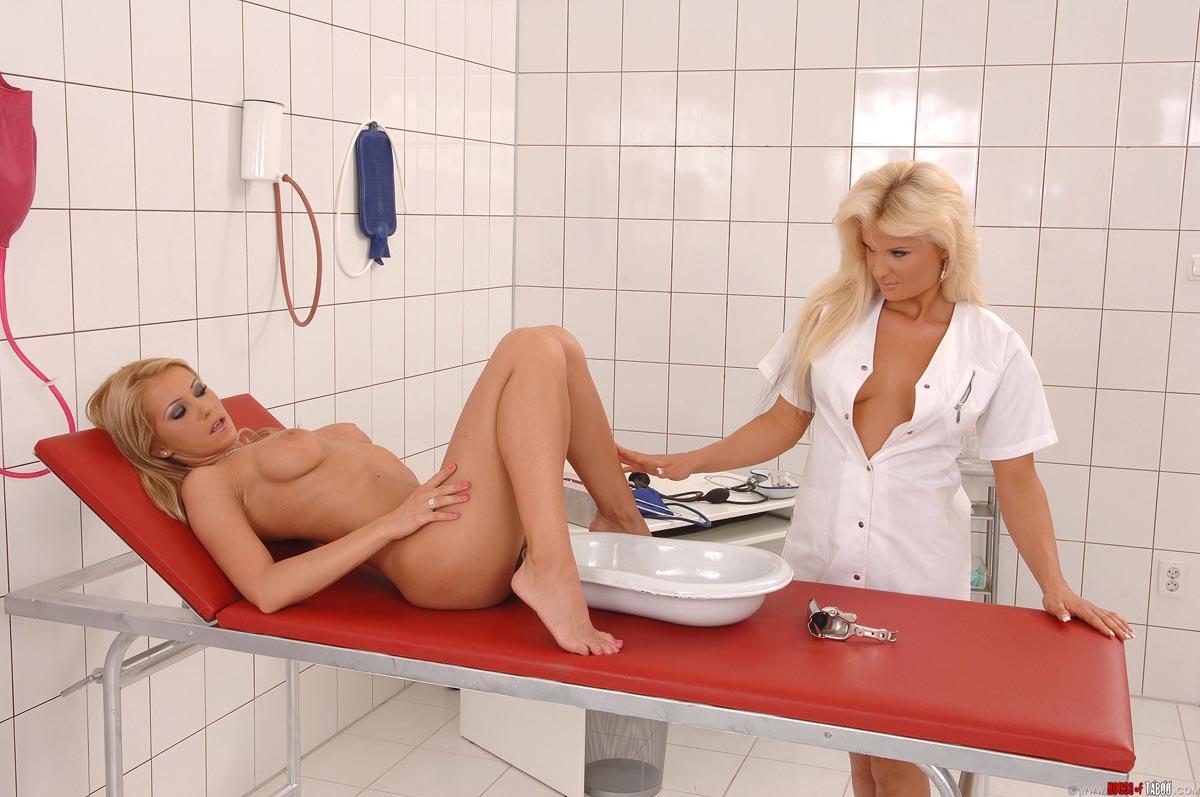 Free Live Nude Nurses Sites 54