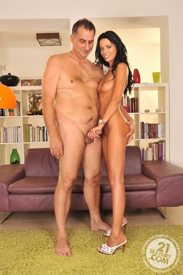 shalina-devine-porno-aktrisa