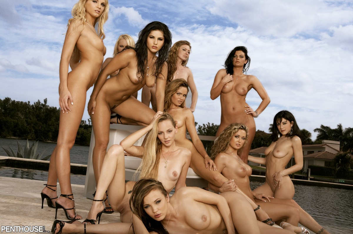 lesbian ffm threesome free vids