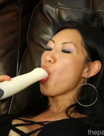 Tia Ling Porn Tube 77