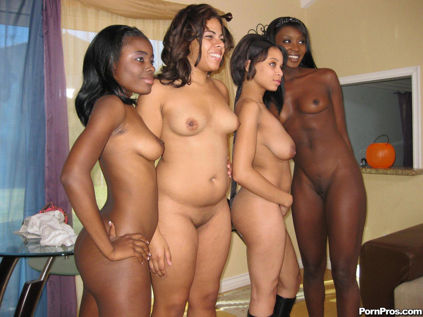porno-afrikanskaya-rabinya