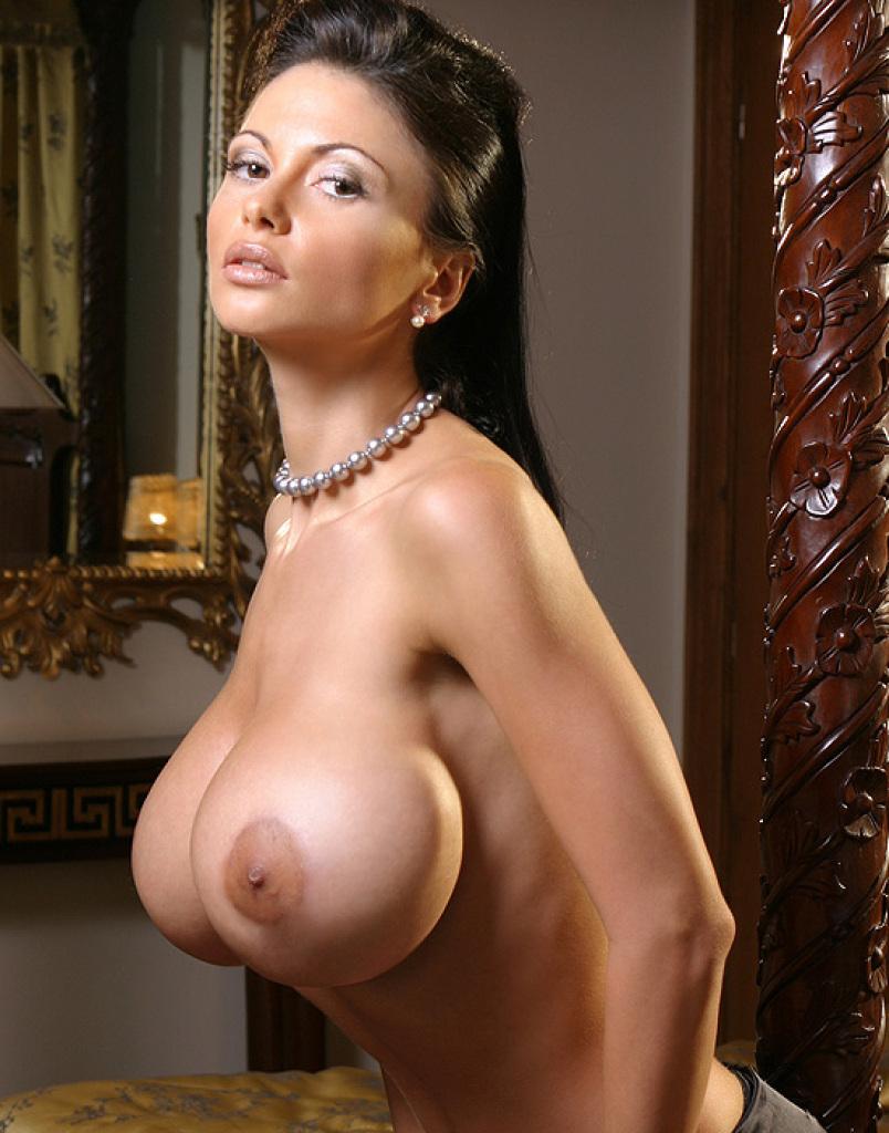 Голая вероника земанова порно фото