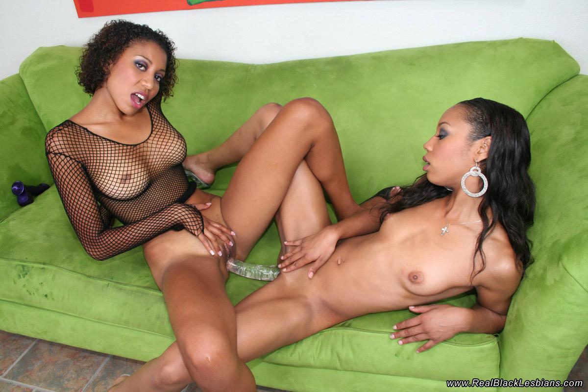 afrikanki-lesbiyanki