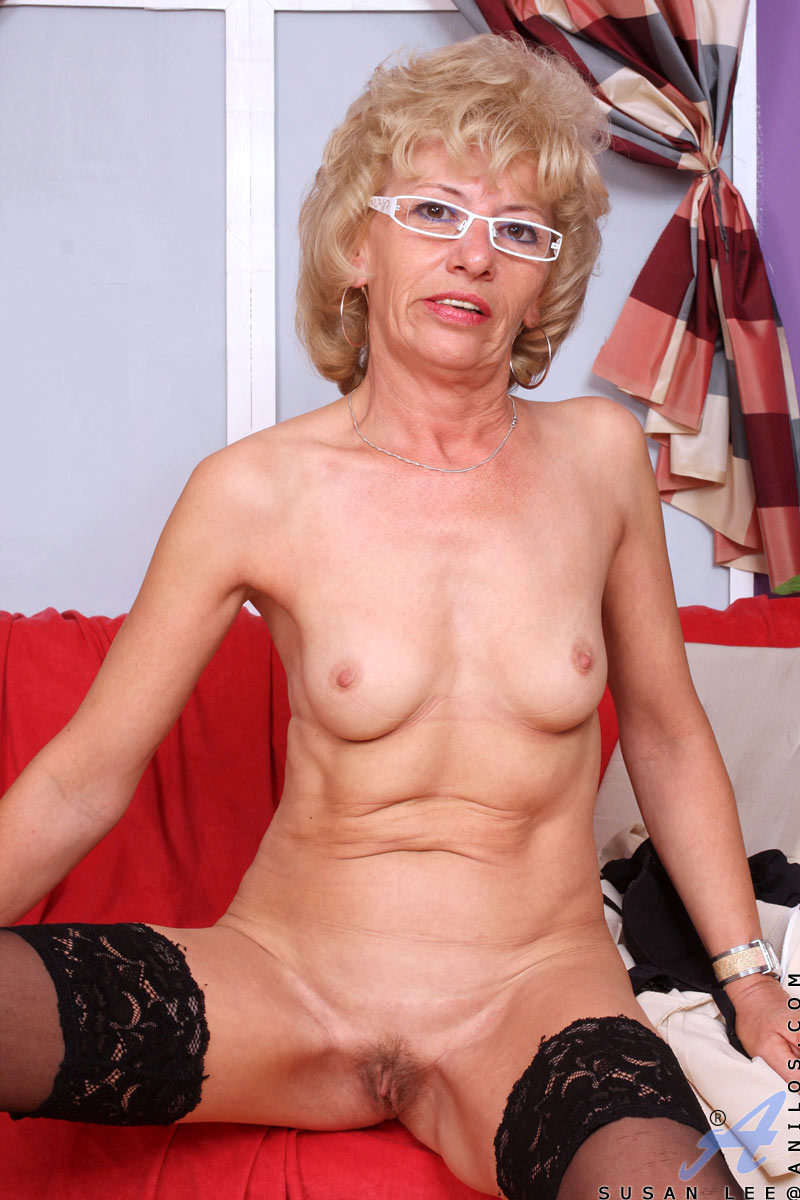 topless in brattleboro vt