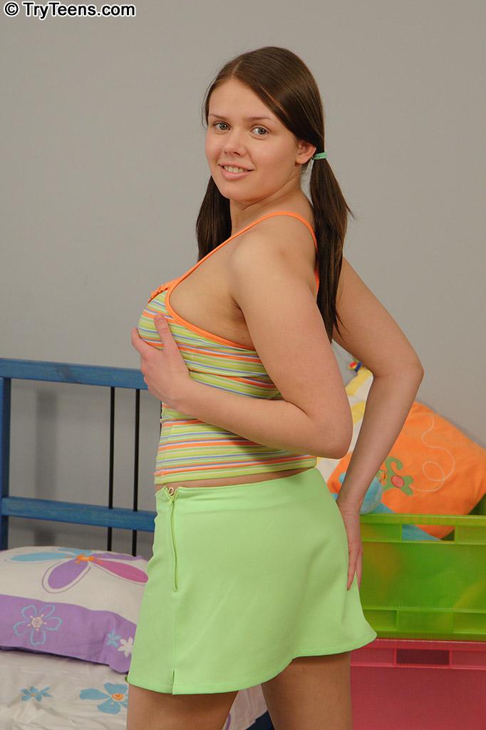 telugu aunty in bra pics