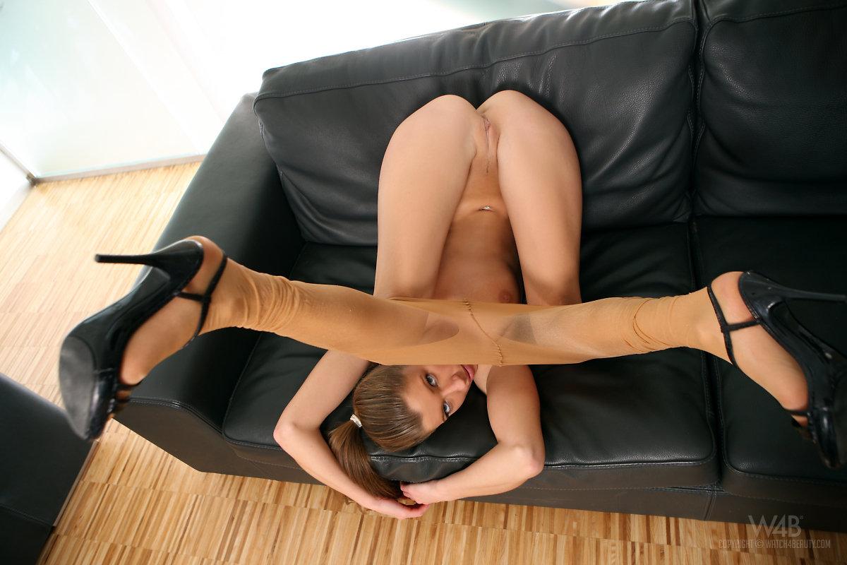 porno-foto-sedaya-zhenshina