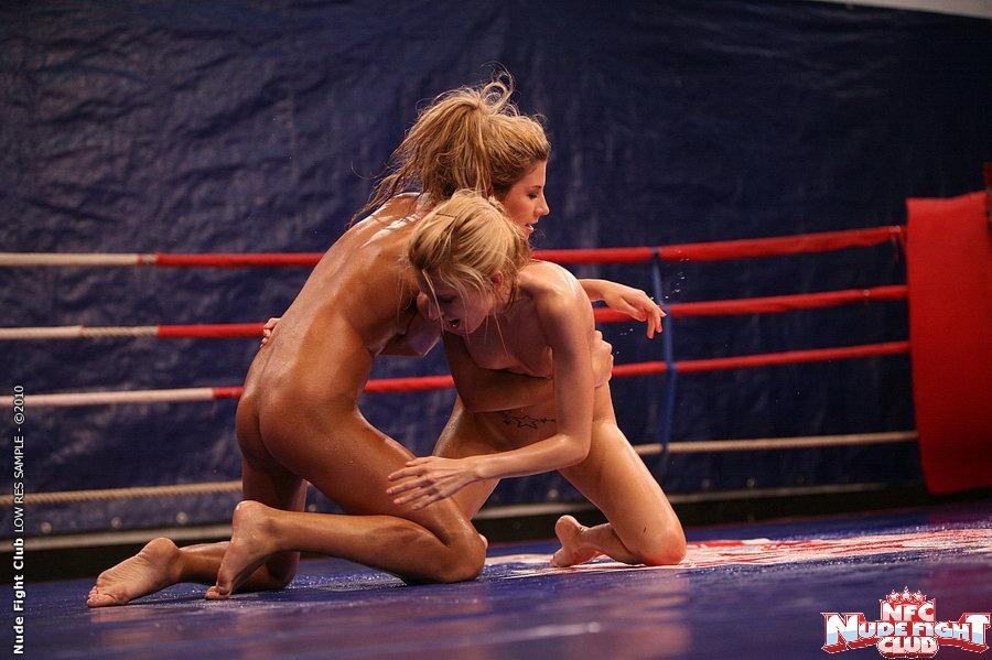 porno-podborka-samih-yarkih-stsen
