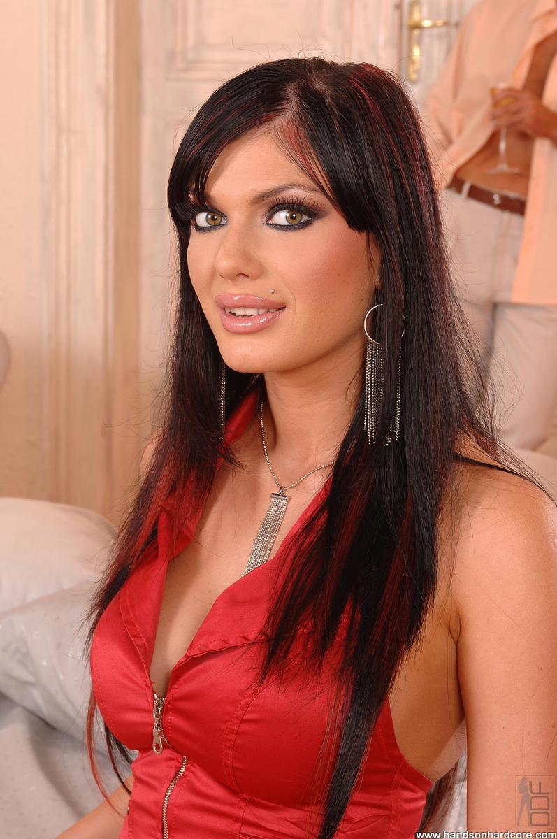 www world sex video com