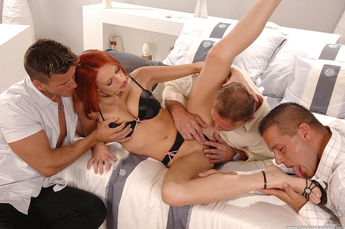 Stream sex videos com