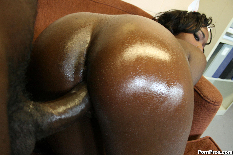 Самая большая жопа африканка, Самая большая задница в Западной Африке (9 фото) 21 фотография