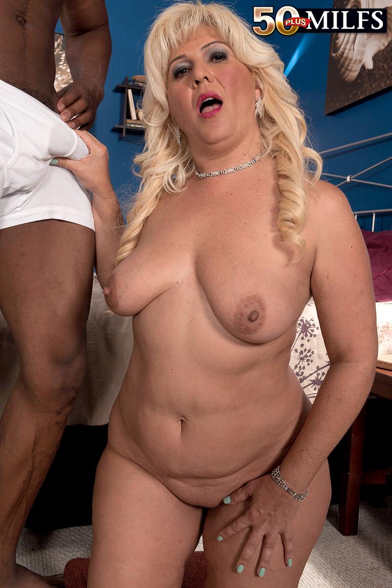 Lori Suarez Home Page