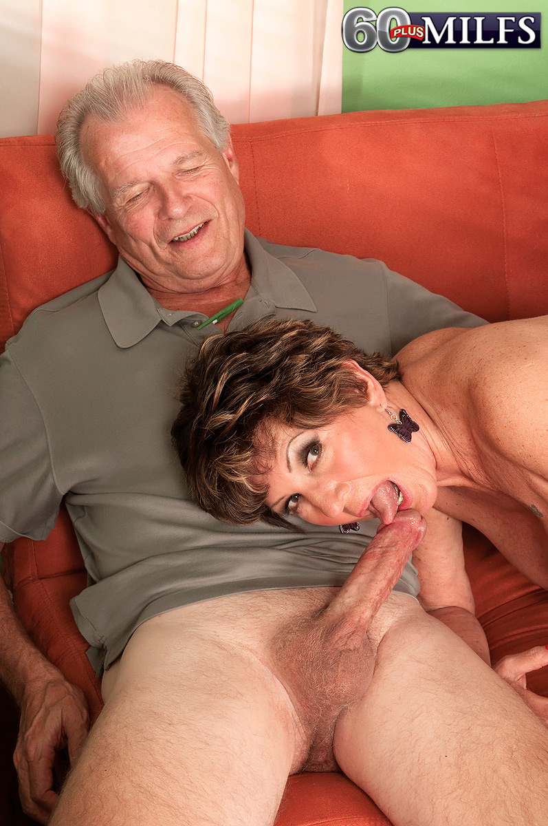 More At For Much More Of Bea Cummins Go To