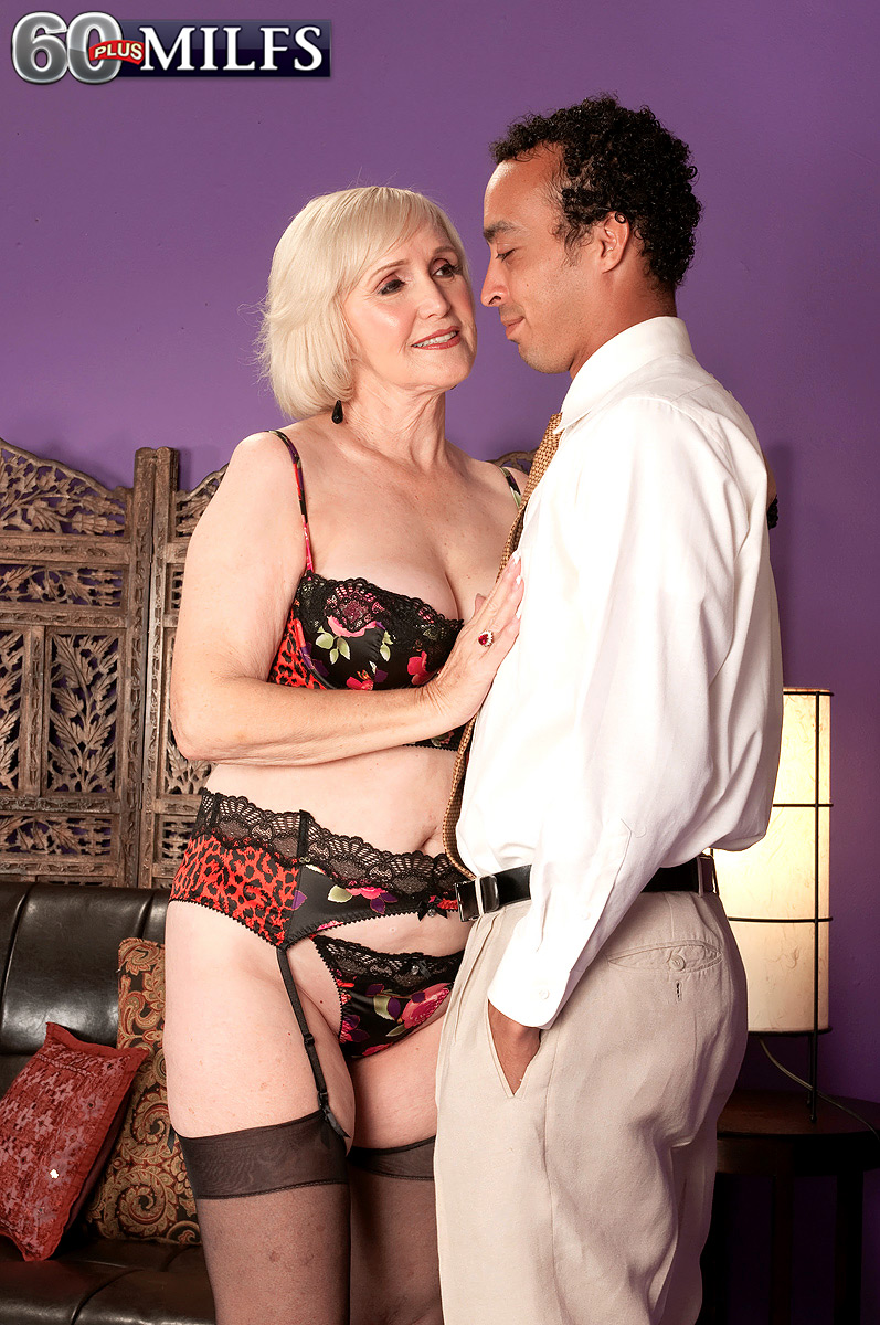 Apologise, but, 60 plus milfs lola lee and jewel