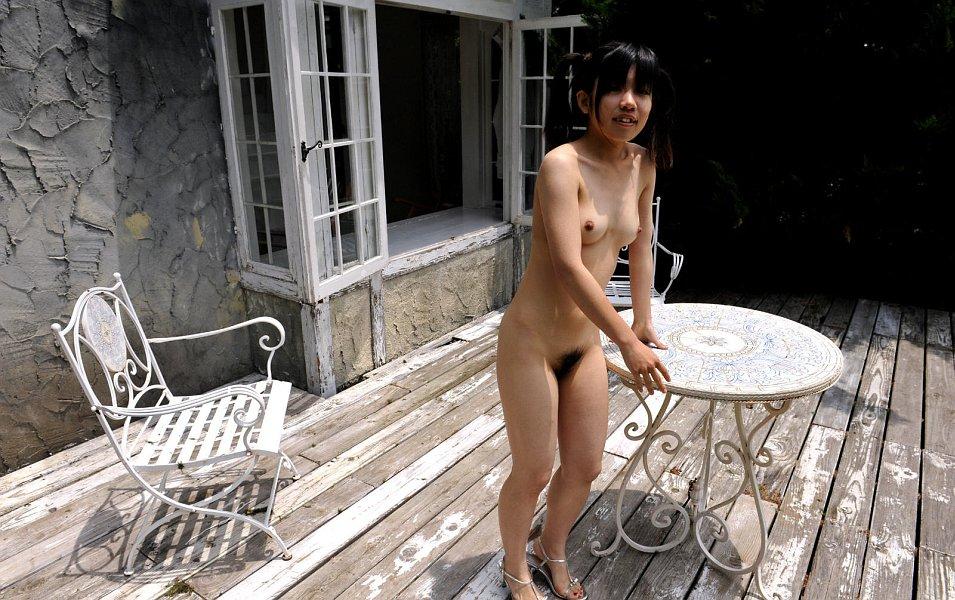 red cunt porn