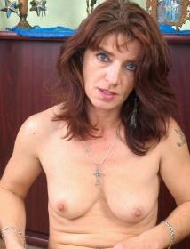 Angelika Thumbnail 6