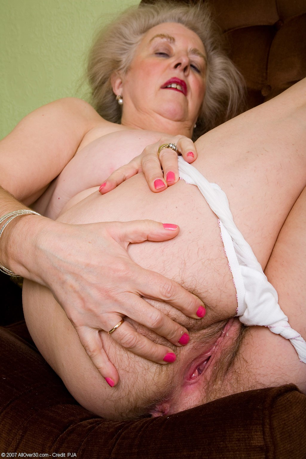 freaky-granny-nudes-sex-with-my-girlfriend