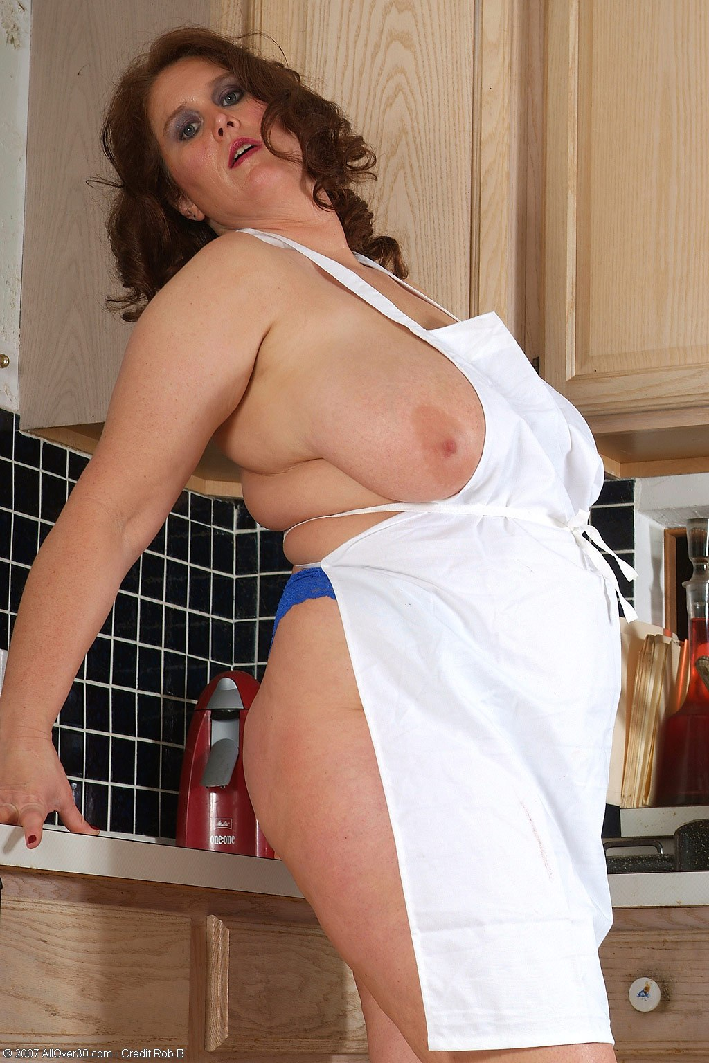 Better fat big tit milf galleries Great ass and