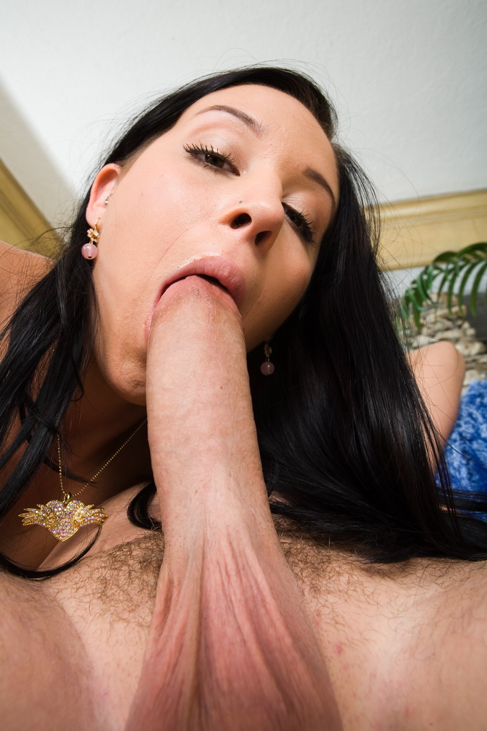 Fuck my wife cuckold orgy