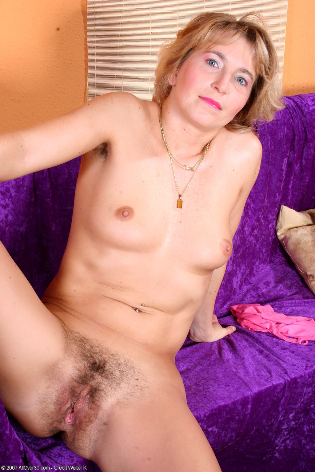 mature ladies of years old naked
