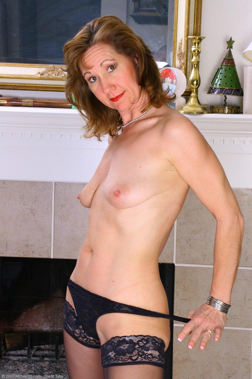 Rachel starr hot booty naked pic