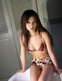 Ryo Uehara Thumbnail 4
