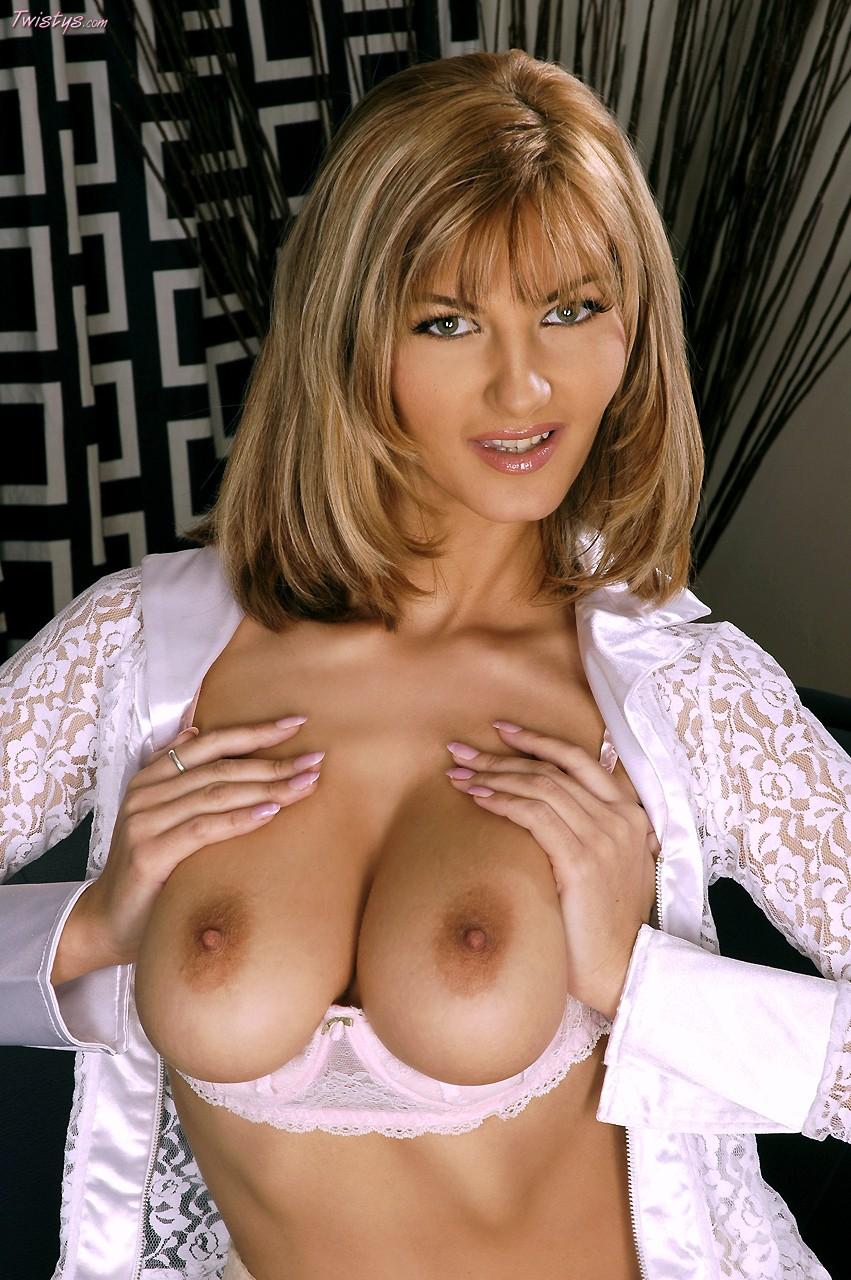 Vanessa b porn