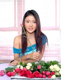 Vivian Lin Thumbnail 1