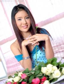 Vivian Lin Thumbnail 2