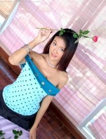 Vivian Lin Thumbnail 7
