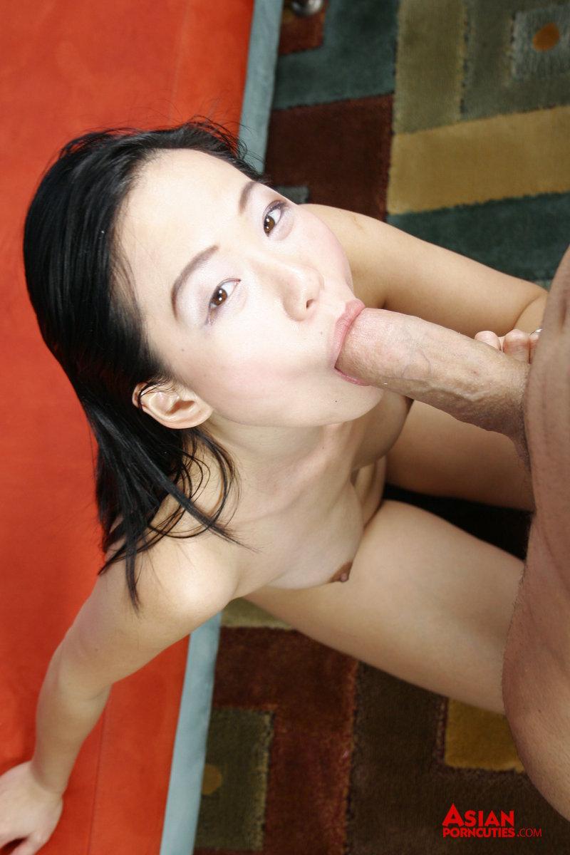 Пикап порно азиатки — pic 6