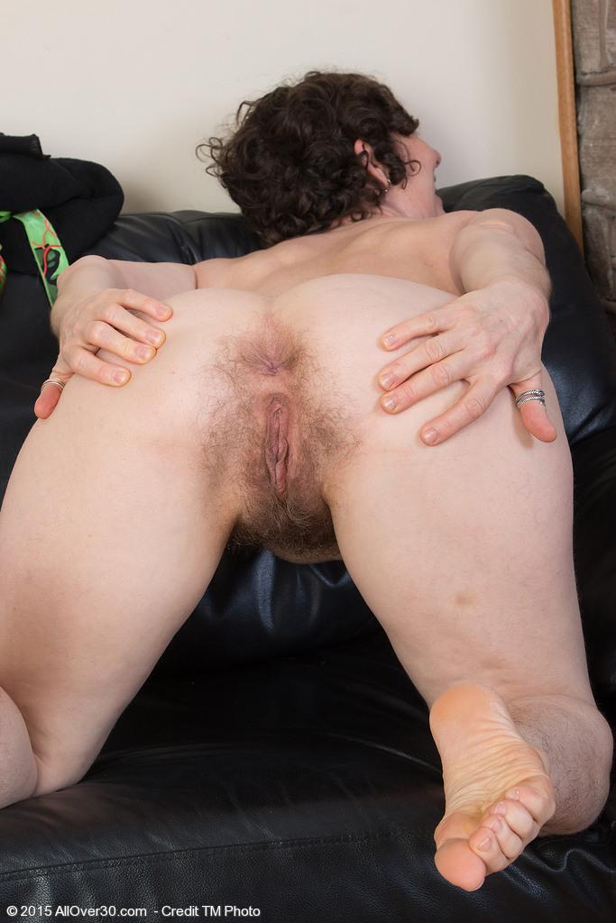 Hairy ass ladies, mature porn photos, sexy older women