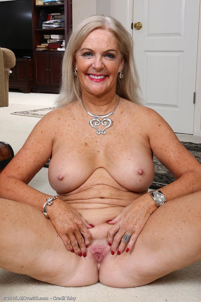 Granny aunt judy porn videos bbw