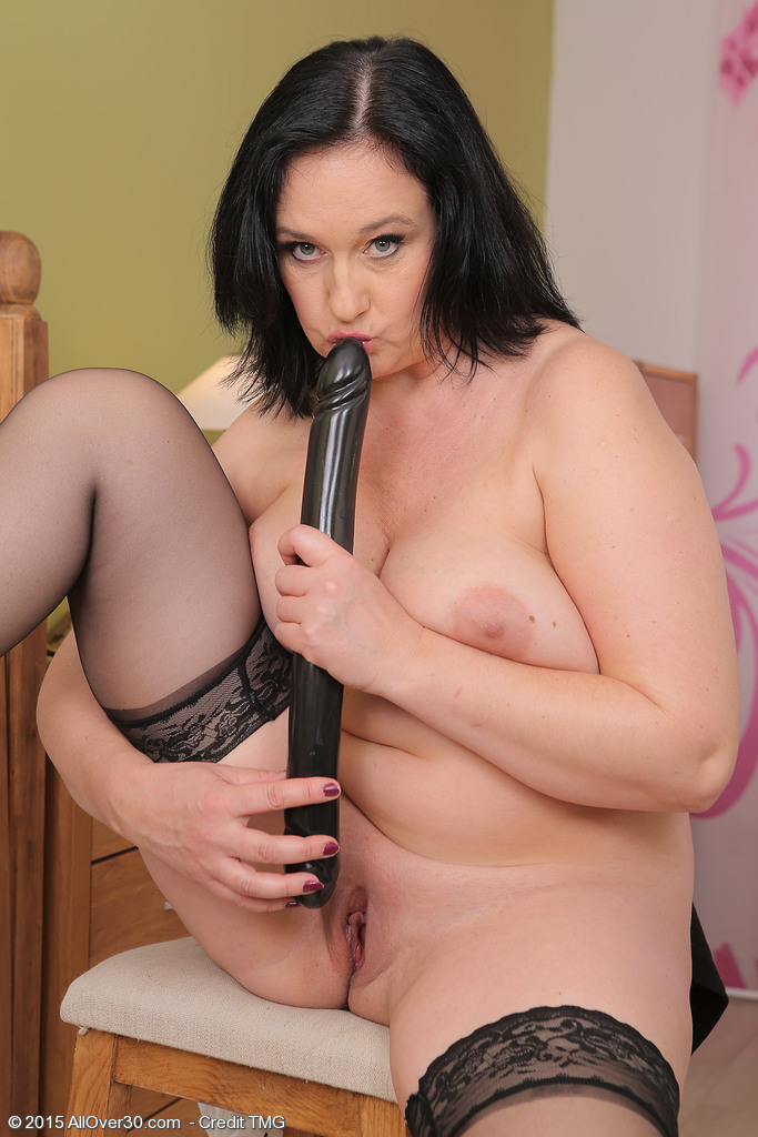 Pics naked bbw over yr old
