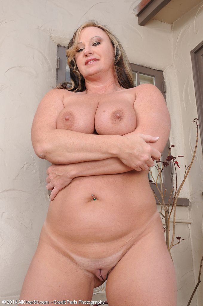 Geraldine keams nude