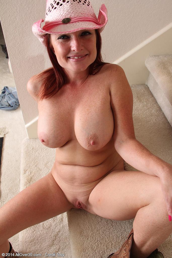 Shelly Jones-3799