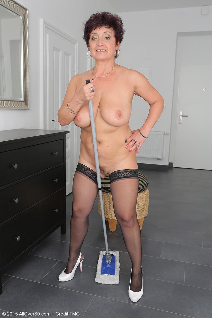 Tanya James Free Porn Videos