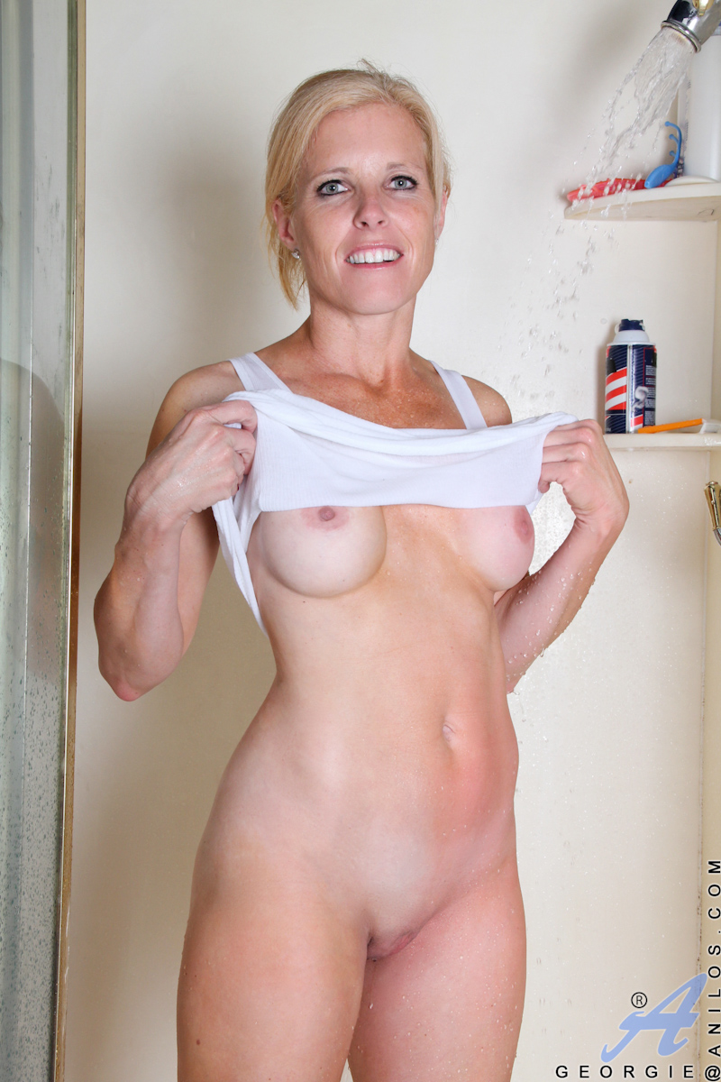 Brooklyn blue porn star