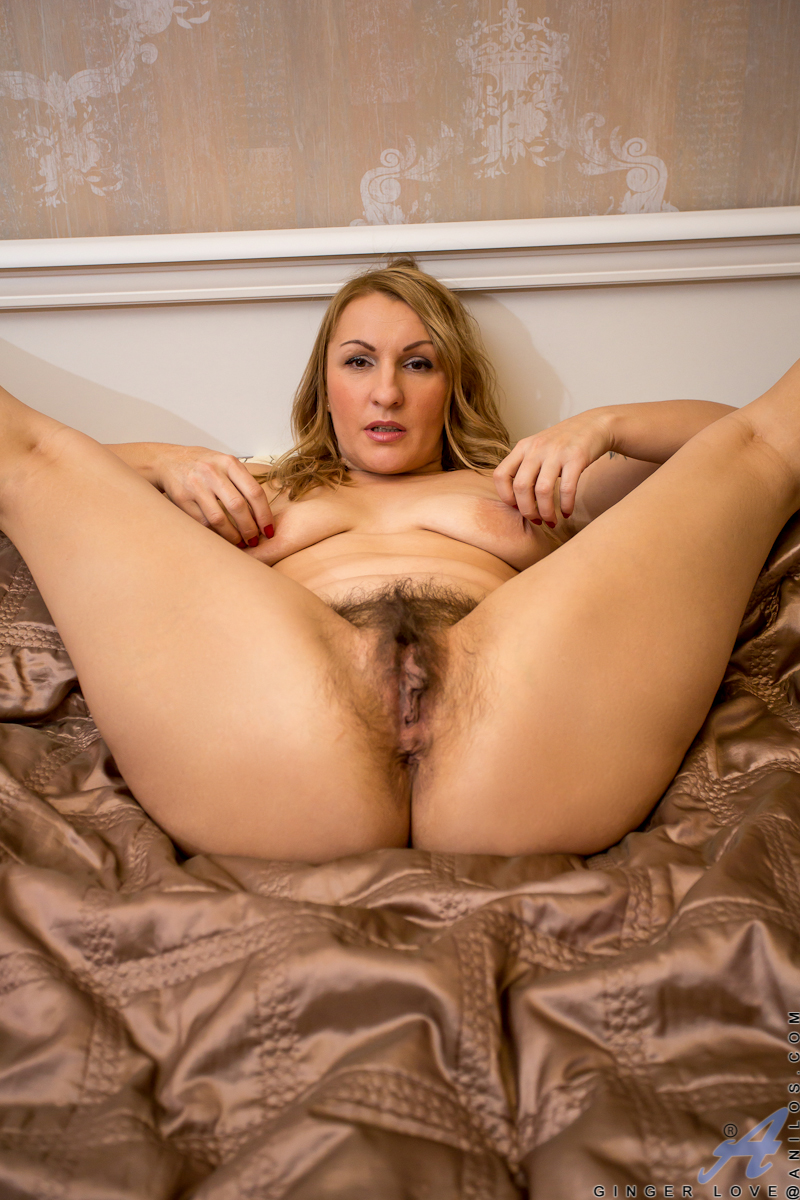Tranny And Black And Big