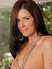 Something India summer anilos sorry, that