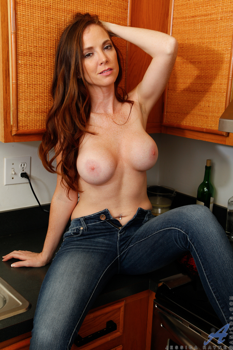 Are not Topless barefoot jeans milf commit error