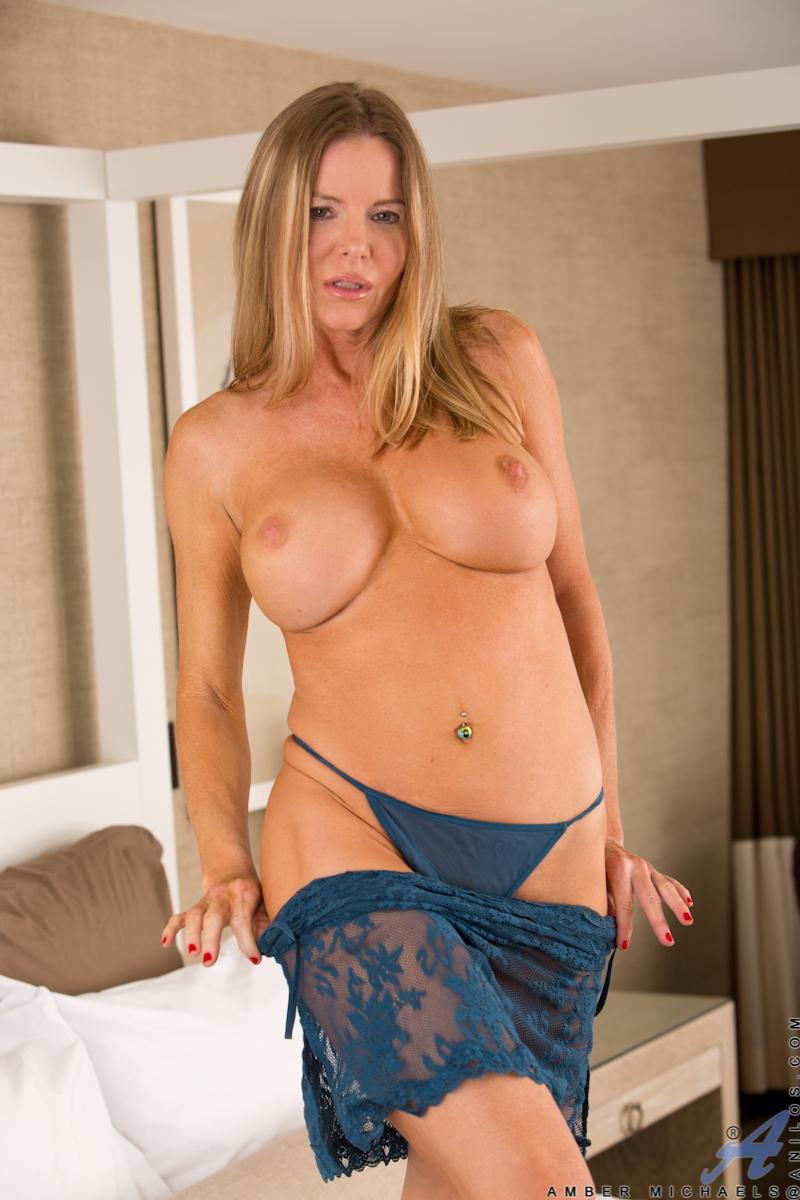 Amber Mature Porn photos of amber michaels - mature galleries - hqseek
