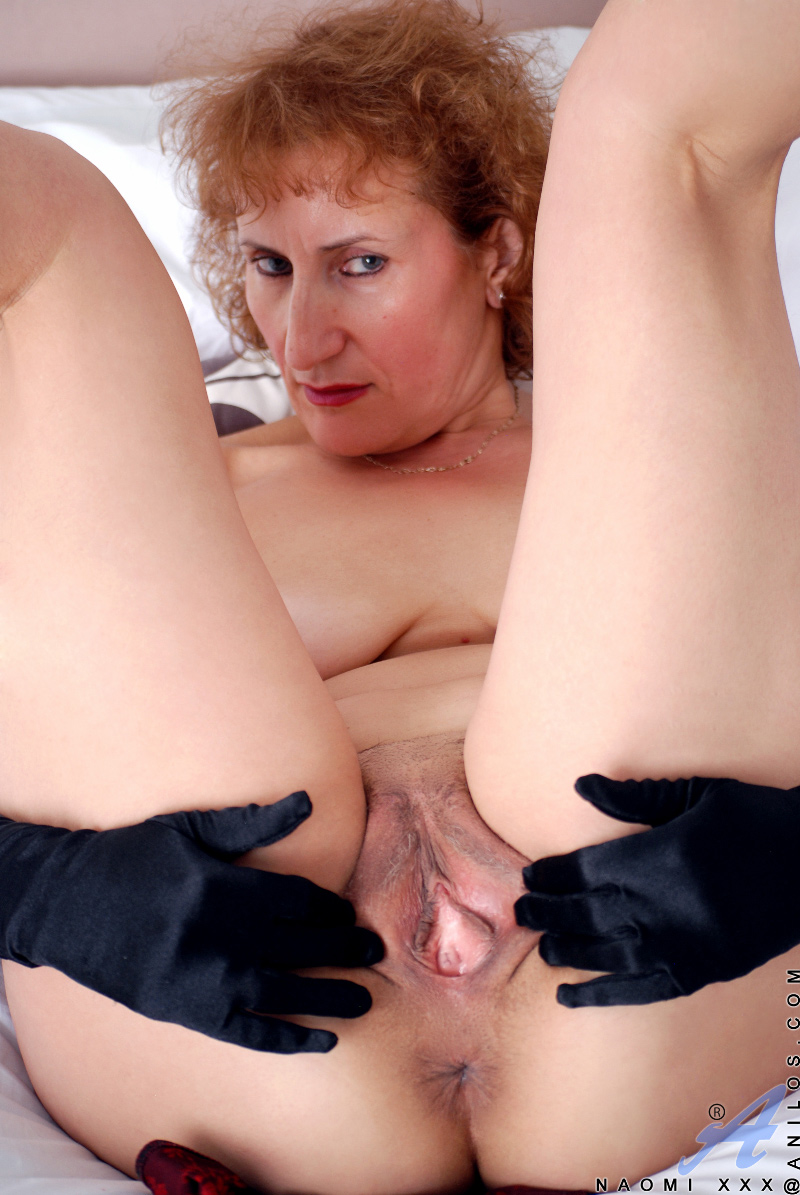 Mature pic xxx Best Naked